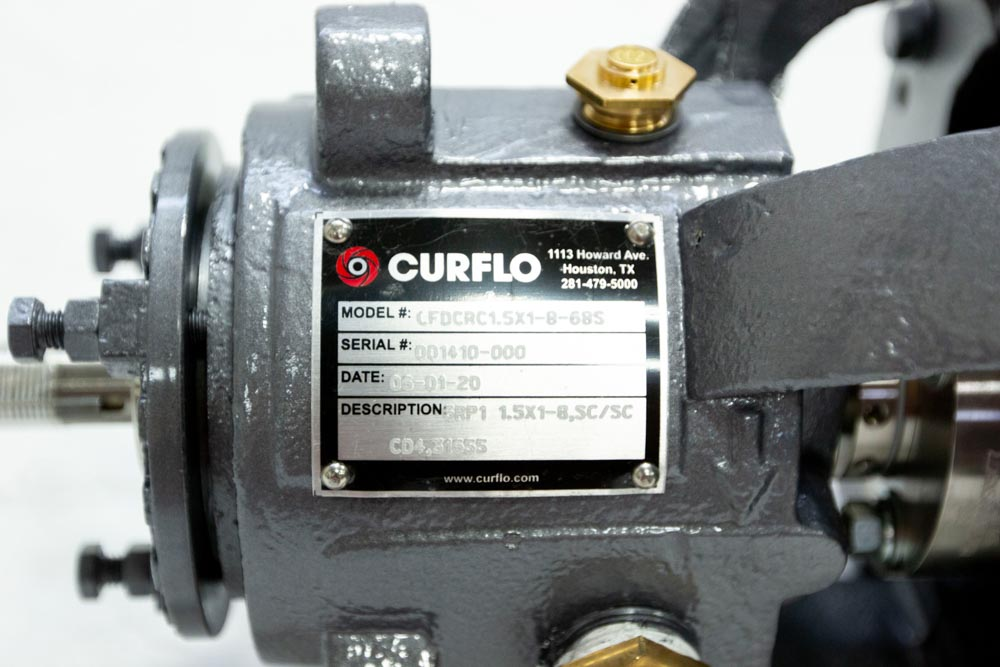 Curflo-Products-D-Line-Traditional-6