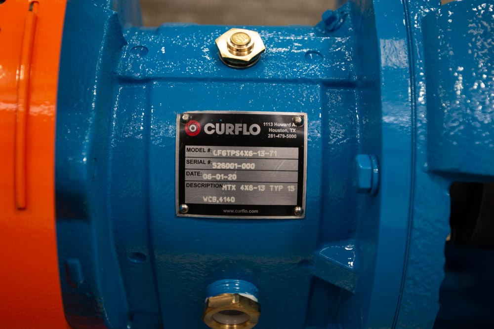 Curflo-Products-G-Line-Fully-Built-11